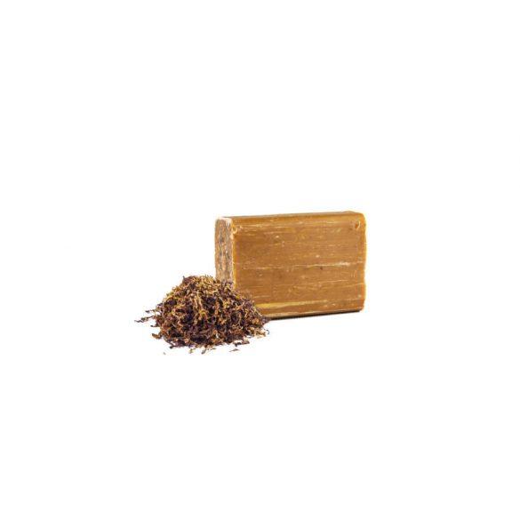 Yamuna natural ópium szappan 100 g