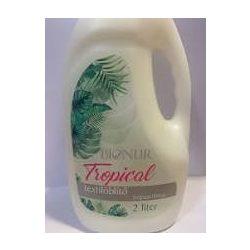 Bionur textilöblítő trópusi 2000 ml