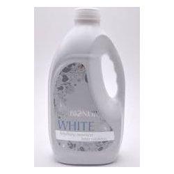 Bionur white mosószer 2000 ml