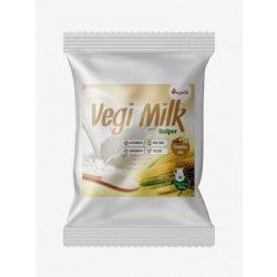 Vegetár vegi milk növényi italpor vanília ízű 400 g