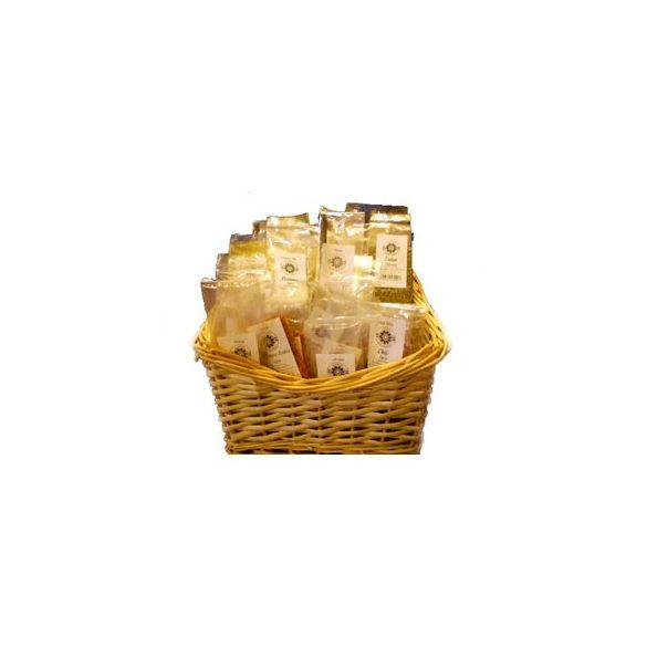 Lakshmi Csemege Fűszerpaprika 100 g