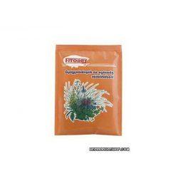 Fitodry borsmentalevél 50 g