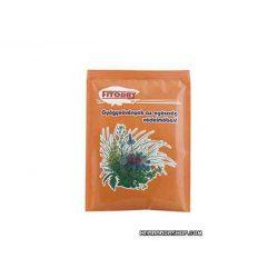 Fitodry körömvirág 30 g