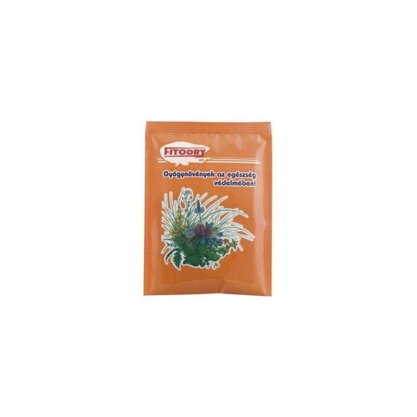 Fitodry kamillavirág tea 100 g