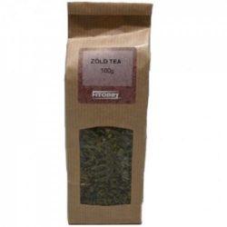 Fitodry zöld tea ablakos 100 g