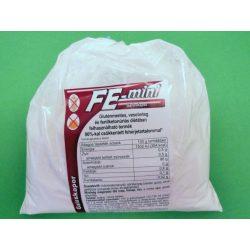 Femini gluténmentes galuskapor 500 g
