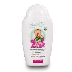 Herbal Bio babasampon 250 ml