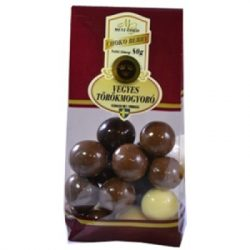 Choko berry vegyes törökmogyoró 80 g