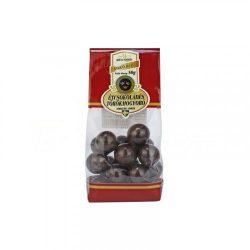 Choko berry étcsokoládés törökmogyoró 80 g