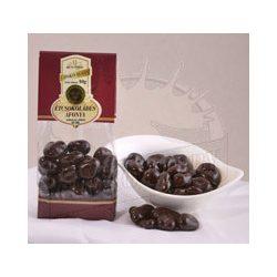 Choko berry étcsokoládés áfonya 80 g