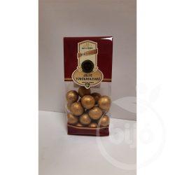 Choko berry arany törökmogyoró 80 g