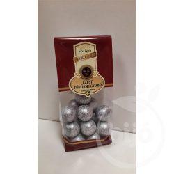 Choko berry ezüst törökmogyoró 80 g