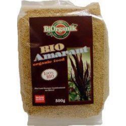 Biorganik bio amarant 500 g