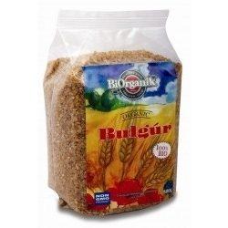 Biorganik bio bulgur 500 g