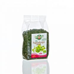 Biorganik bio napraforgómag hántolt 250 g