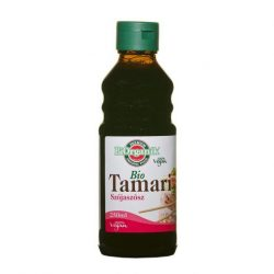 Biorganik bio tamari szójaszósz 250 ml