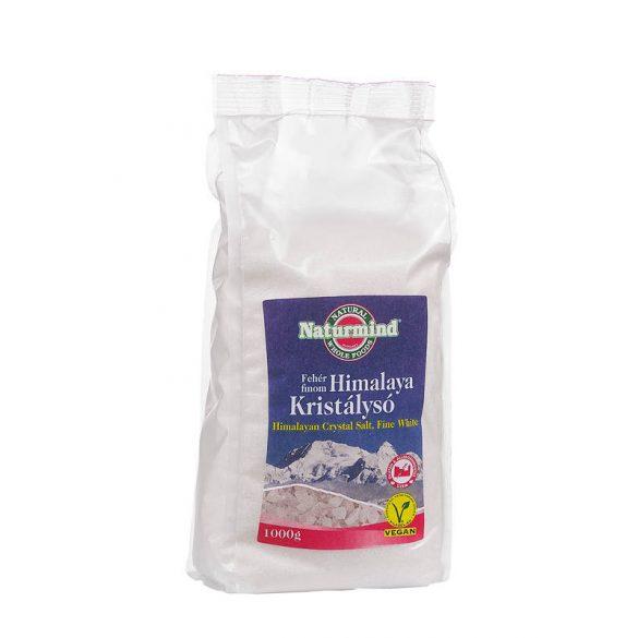 Naturmind himalaya só finom fehér 1000 g