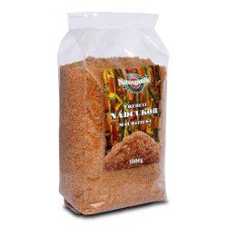 Naturmind nádcukor mauritiusi 1000 g