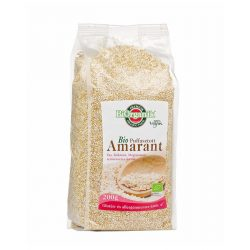 Biorganik bio puffasztott amarant 200 g