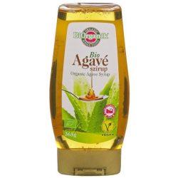 Biorganik bio agavé szirup 350 g
