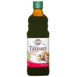 Naturmind tamari szójaszósz 500 ml