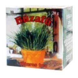 Natur-Green búzafű tea 10x2g