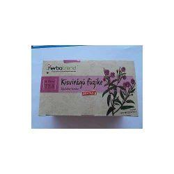 Herbatrend Kisvirágú Füzike Filteres Tea 20 filter