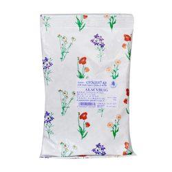 Gyógyfű akácvirág 30 g