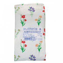 Gyógyfű hársvirág 50 g