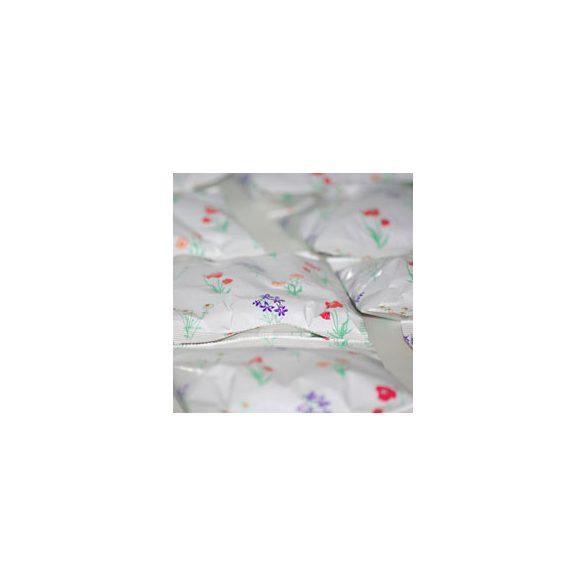 Gyógyfű hibiszkuszvirág 50 g