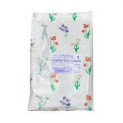 Gyógyfű körömvirág szirom 20 g