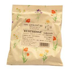 Gyógyfű eustressz teakeverék 50 g
