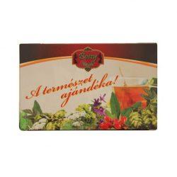 Boszy szív prodbtív tea 20x2g 40 g