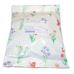 Gyógyfű gastro-plus emésztésjavító teakeverék 50 g