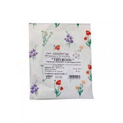 Gyógyfű thyroid-- 50 g