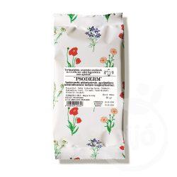 Gyógyfű psoderm teakeverék( pikkelysömör és gyulladásos bőrelváltozások terápia kiegészítéséhez) 50 g