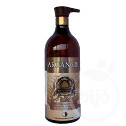 ARGAN OIL SAMPON
