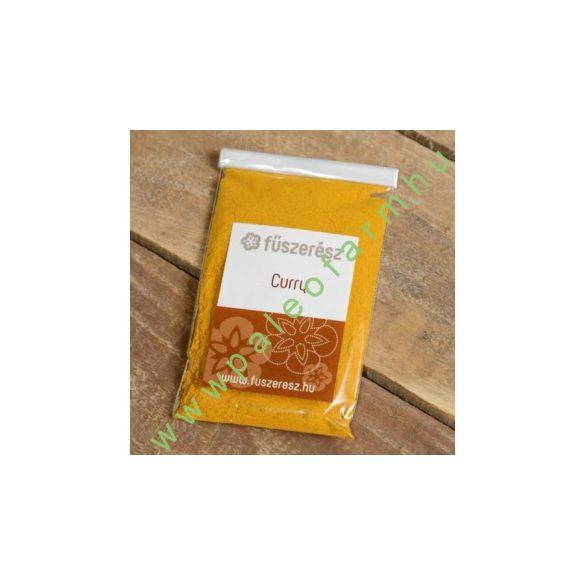 Fűszerész curry 20 g