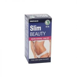 Dr.chen slim beauty kapszula 90 db