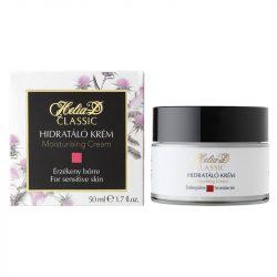 Helia-d classic hidratáló krém érzékeny bőrre 50 ml