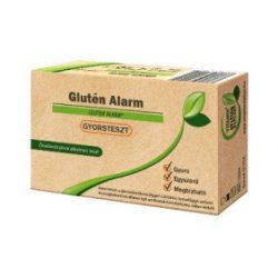 Vitamin Station glutén alarm gyorsteszt 1 db