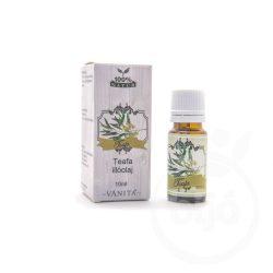 Vanita teafa illóolaj 10 ml