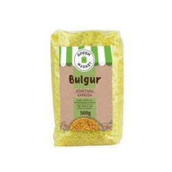 Green Market bulgur 500 g