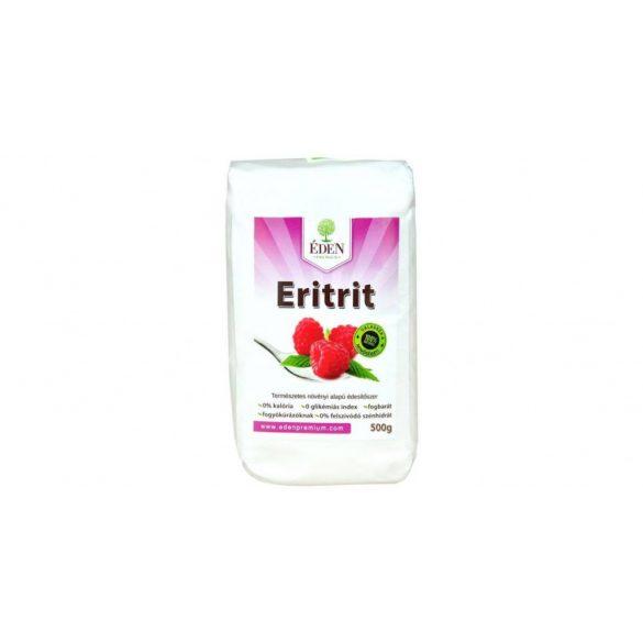 Éden prémium eritrit 500 g