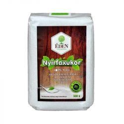 Éden prémium nyírfacukor 500 g