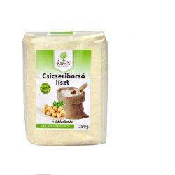 Éden prémium csicseriborsóliszt 250 g