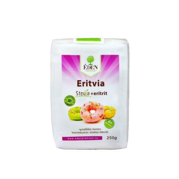 Éden prémium eritvia 250 g