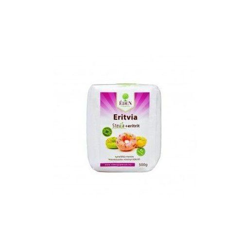 EDEN PR. ERITVIA 500 G