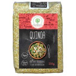 Éden prémium quinoa 250 g