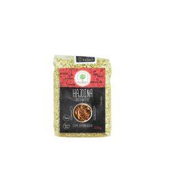 Éden prémium hajdina 250g 250 g
